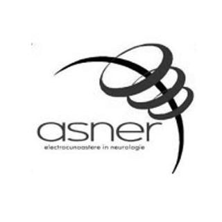 ASNER-logo