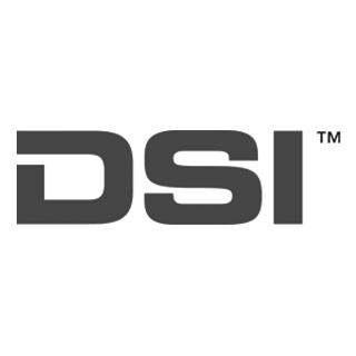 DSI-logo