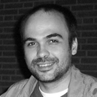 AlexandruBabes