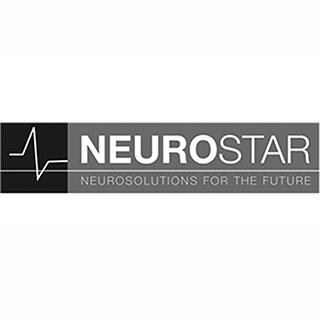 Neurostar-logo