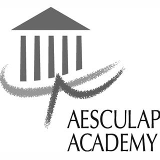 aesculap-logo